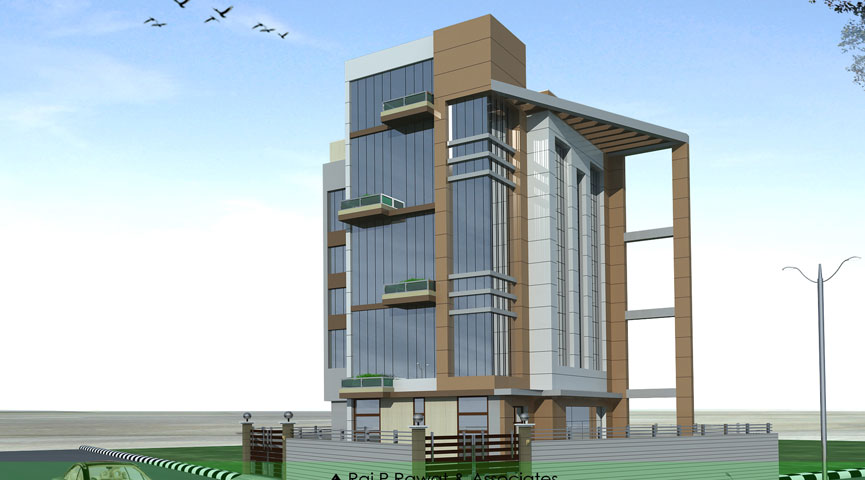 Top Architects Noida, Best Architect Noida, Architect in Greater Noida, Mall & Multiplex Architects delhi, residential projects architects ghaziabad, commercial projects architects greater noida,industrial projects noida,hosung projects,institutional projects architect