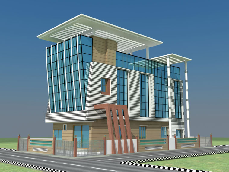 Architects Noida Sector-15,Interior Designer Noida,Planner,Architect Greater Noida ,Turnkey Projects Delhi, Interior Design Specialist Noida, ghaziabad