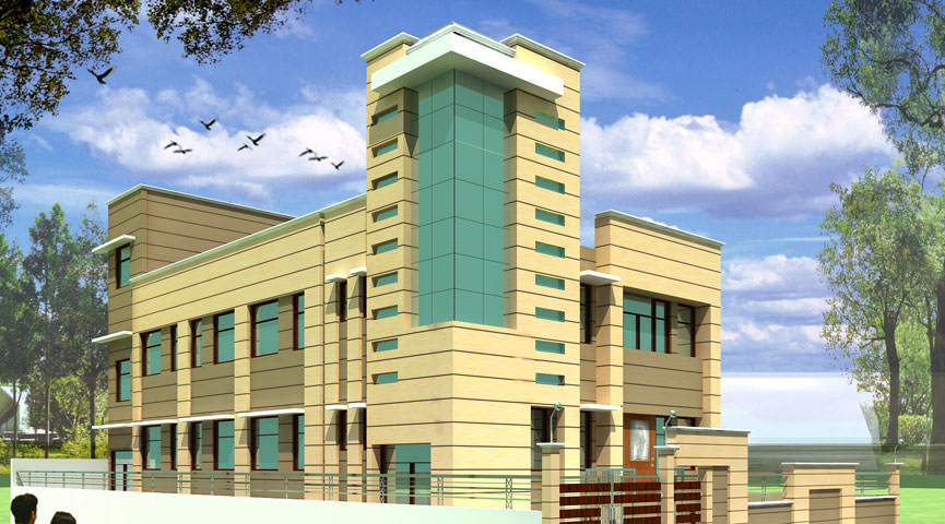 Top Architects Noida, Best Architect Noida, Architect in Greater Noida, Mall & Multiplex Architects delhi, residential projects architects ghaziabad, commercial projects architects greater noida,industrial projects noida,hosung projects,institutional projects architect,